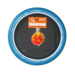 Mini Super Sports Disk Single (Styles and Colors May Vary