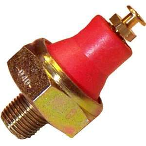Beck Arnley 201 1631 Oil Pressure Switch With Light
