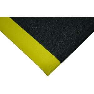 Wearwell PVC 440 UltraTred ArmorCote Light Duty Anti Fatigue Mat, for