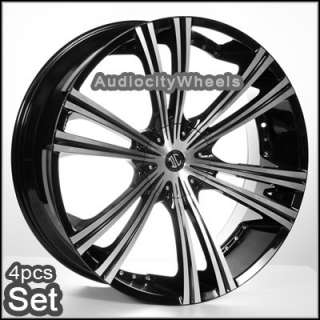 24 cv12 wheels rims chevy ford escalade gmc yukon sku t24cv120046b