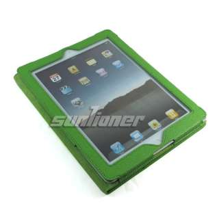 Compatible with Apple iPad 2 3G 3G+WIFI 16/32/64GB