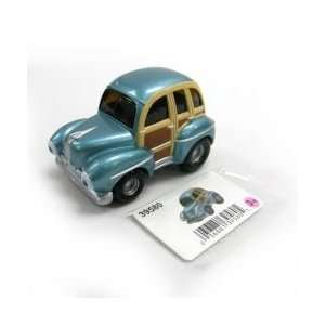 Ertl Little Muscle 1946 Ford Woody Toys & Games