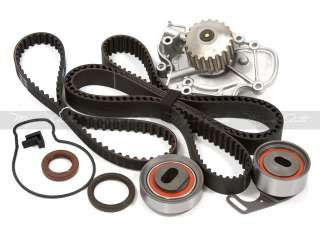 3L Honda Timing Belt Kit + Water Pump F22B1 F23A