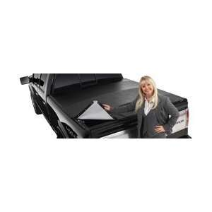Extang 2415 BlackMax 8 Tonneau Bed Cover for Ford F 150