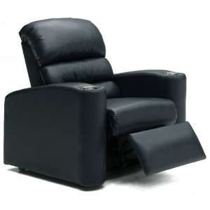 Home Theater Seating Leather Recliners from Palliser