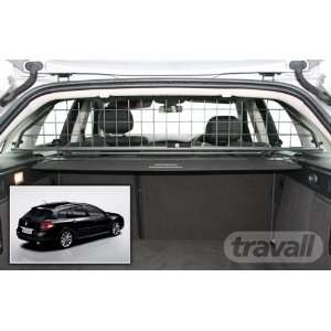 DOG GUARD / PET BARRIER for RENAULT LAGUNA WAGON (2008 ON) Automotive