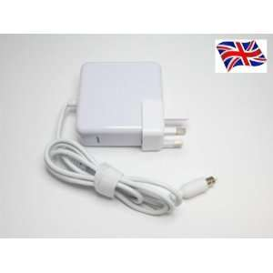 Ac Power Adapter For Apple Mac Ibook Powerbook G4 A1021