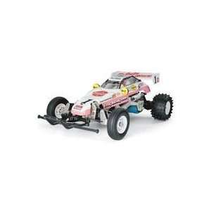 Tamiya Ford 4x4 Racing Truck F150 KitFrog Off Road 1/10