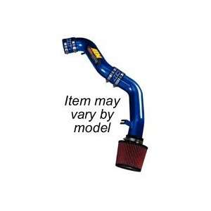 cold air induction system   02 03 Toyota Matrix XR air intake system