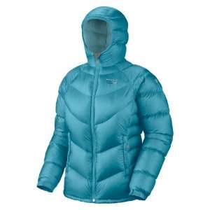Mountain Hardwear Kelvinator Down Jacket   Womens Sports