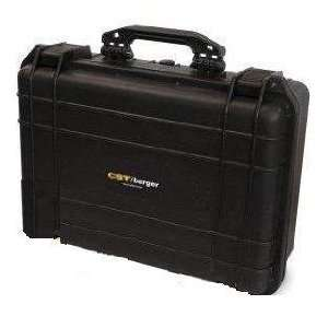 CST/Berger 57 LMRHC701 LaserMark Carrying Case Hard, for