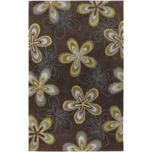 Surya Cosmopolitan COS 8854 Kids Room 8 Area Rug