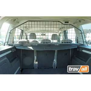 TRAVALL TDG1310   DOG GUARD / PET BARRIER for VW SHARAN