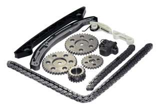 FORD RANGER / MAZDA B2300 2.3 140 DOHC TIMING CHAIN KIT