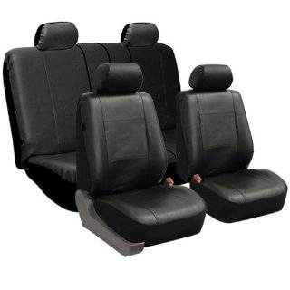 Exact Seat Covers, F473 V1/V7, 2010 2011 Ford Ranger 60/40