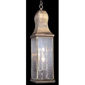 HB Framburg Lighting Marquis Collection lighting