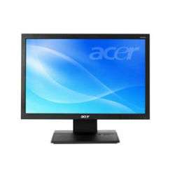 Acer V203W bmd Widescreen LCD Monitor