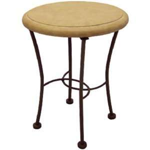 17Stone Top Side Table Patio, Lawn & Garden