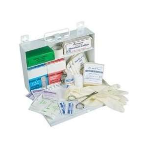 25 Person First Aid Kits   # 25 standard