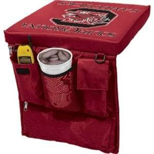 South Carolina Gamecocks NCAA Seat Cushion