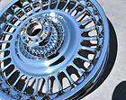 HARLEY WHEELS CHROME EXCHANGE, HARLEY DAVIDSON FATBOY WHEELS items in
