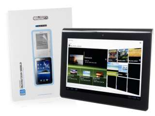 Up Anti Glare Matt Screen Protector for Sony Tablet S (9.4) Tablet