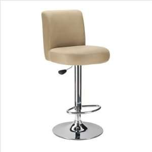 Winsome Jayden Air Lift Stool (93119)