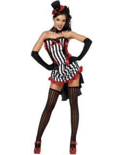 Sexy Madame Vamp Adult Costume  Wholesale Vampire Halloween Costume