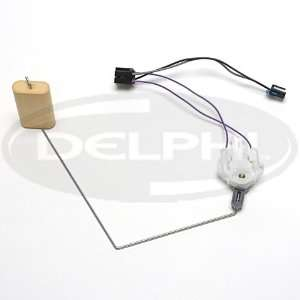 Delphi LS10061 Fuel Level Sensor Automotive