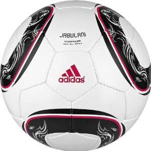 adidas World Cup 2010 DB Starfinder Soccer Ball Sports