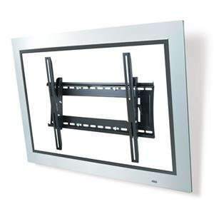 NEW Universal Tilt Wall Mount (Mounts & Brackets)