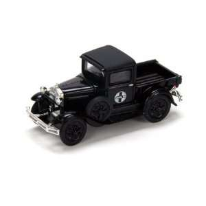 Athearn 26434 Ford Model A Pickup, SF Toys & Games