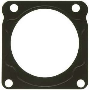 VICTOR GASKETS Fuel Injection Throttle Body Mounting