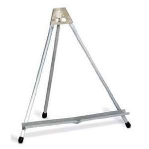Marsh Industries Aluminum Table Top Artist Easel Toys & Games