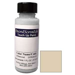 Up Paint for 1987 Dodge Pickup (color code ET5/DT6530) and Clearcoat