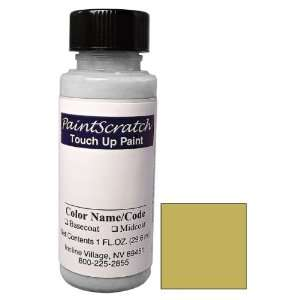 Paint for 1988 Dodge Ram Pickup (color code GK4/DT6633) and Clearcoat