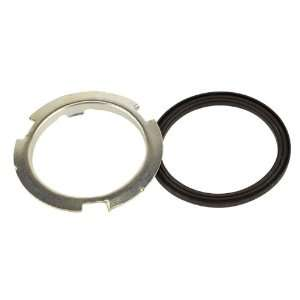 Shepherd Auto Parts Gas Fuel Tank Lock Ring Automotive
