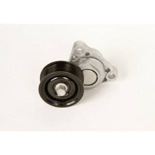 ACDelco 89018052 Water Pump Assembly Automotive