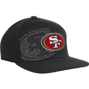 Reebok San Francisco 49ers Youth Sideline Player 2nd