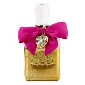 Juicy Couture Viva La Juicy Parfum Spray (Limited Edition